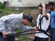 rap-pesado-01