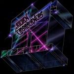 Escucha el nuevo single de Julian Casablancas
