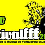 FESTIVALFFF 2007: La centralización de la vanguardia