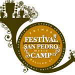 SAN PEDRO MUSIC CAMP: El rock alternativo según San Pedro