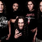 BASCA: Metal social como resultado de la constancia y la fraternidad