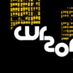 CURSOR: Podcast N 3