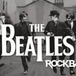 El día Beatle – 09/09/09