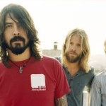 Detalles sobre el Greatest hits de Foo Fighters.