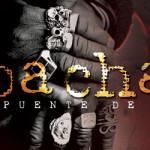ALPACHACA: La película del negro más blanco, en una ciudad gris