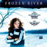 BLOG: Frozen River / Película (Recomendación)