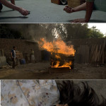 BLOG: La Teta Asustada / Película (Recomendación)