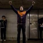 Metronomy prepara un nuevo EP