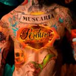 MUSCARIA: El Regreso de La Bestia