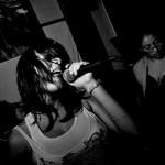"""THE CASSETTES: """"La Banda que más rockea en mi Profile"""""""