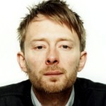 Escucha lo nuevo de Thom Yorke