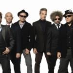 Escucha el nuevo single de Los Fabulosos Cadillacs