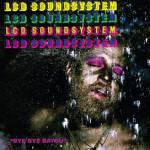 Escucha el nuevo tema de LCD SoundSystem