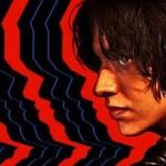 Escucha un adelanto del álbum debut de Julian Casablancas