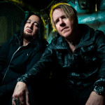 FEAR FACTORY: La máquina del metal industrial, regresa