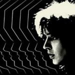"""Escucha """"River of Breaklights"""" nuevo sencillo de Julian Casablancas"""