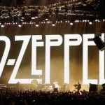 ¿Led Zeppelin y Pulp en Glastonbury 2010?
