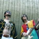 MGMT prepara nuevo disco