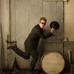 Tom Waits lanza un disco en directo