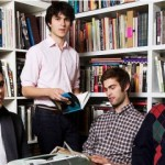 Descarga el primer sencillo de Vampire Weekend