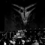 Escucha el nuevo tema de Fear Factory