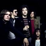 Los 100 mejores discos de la década según NME