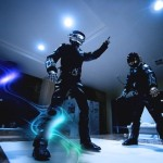 Daft Punk posiblemente realizará una nueva gira mundial en 2010