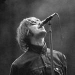 Liam Gallagher vuelve a los escenarios en pocos meses