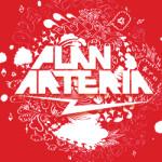BLOG: Plan Arteria Concierto Aniversario 3 Años (Playlist)