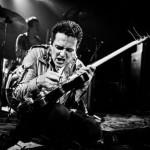 "The Clash re-lanzan ""London Calling"""