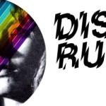 BLOG: ¿Qué escucha Disco Ruido? (Playlist)