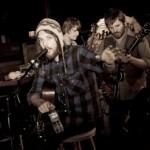 Fleet Foxes lanzará su nuevo disco en el 2010