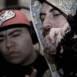 Escucha el nuevo tema de Guanaco junto a Zaturno