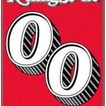 Los 100 mejores discos y canciones de la década según Rolling Stone