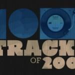 Las 100 mejores canciones de 2009 según Pitchfork