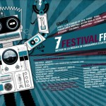 Cartel Festival FFF 2010