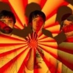 Los mejores discos del 2009 según la prensa especializada