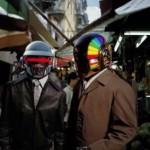 'Fragile' nuevo tema de Daft Punk