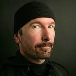 U2 trabaja en su nuevo material