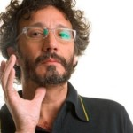 Escucha el nuevo tema de Fito Páez