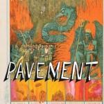Pavement tiene listo su disco compilatorio