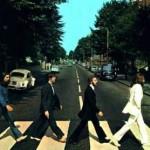 Los estudios Abbey Road, a la venta