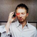 Thom Yorke da a conocer el nombre de su súper banda