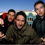 Beastie Boys lanzará su nuevo disco en septiembre