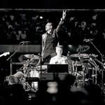 U2 sacará a la venta un disco de remixes