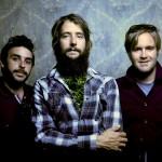 "Escucha ""Laredo"", el nuevo single de Band of Horses"