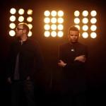 The Chemical Brothers prepara nuevo álbum
