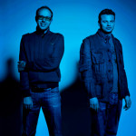 Escape Velocity, primer single del nuevo disco de The Chemical Brothers