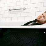 Escucha el nuevo álbum de LCD Soundsystem