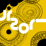 CURSOR SEGUNDA TEMPORADA / ESPECIAL: Sesiones Cursor N 2 (Totem + Cadaver Exquisito)